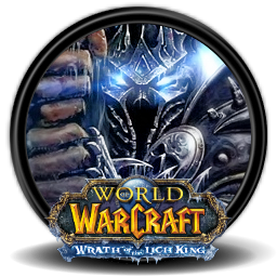 Talent Calculator - WOTLK Database World of Warcraft DB
