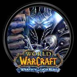 WOTLK Database World of Warcraft DB